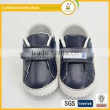 New arrival fashion style hot selling shoes made in china high quality italian leather baby moccasins shoes sport shoes kids