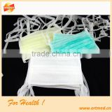face mask ,disposable face mask ,funny face disposable surgical mask