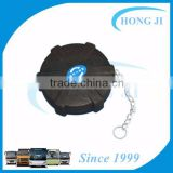 Diesel fuel tank cap for bus 1101-01469 bus car fuel tank cover