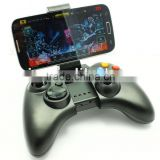 Black Wireless Analog Joystick Gamepad Bluetooth Controller For iPhone/iPad/Android Phone /Tablet PC