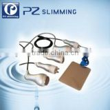 The Newest Cavitation And Fat Freezing Radio Frequency Ultrasonic Slimming Machine Ultrasound Therapy For Weight Loss