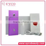 EYCO BEAUTY china ultrasonic humidifier fogger mist maker powerful ultrasonic mist maker
