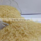 IR 8 LONG GRAIN PARBOILED RICE FROM INDIA