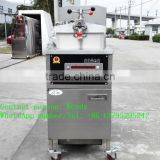 deep fryer temperature sensor usato henny penny pressione fryer low wattage electric appliances deep fryer