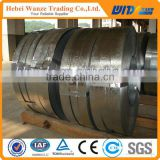 Hot rolled steel strip,steel band,stainless steel strip for factory