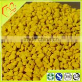 Authentic Farmhouse Producing Of 100% Natrual Organic Rape Bee Pollen From QingHai Plateau