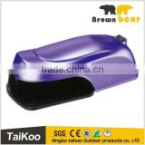 9w nail gel uv lamp