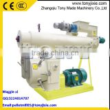 M Chinese herbal medicine pellet making machine with good quality best price