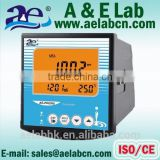 High Accuracy Industrial Online conductivity meter