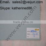 waterproof paint outdoor fabric/carpet padding/polypropylene felt needle punch nonwoven fabric