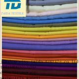 Wholesale T/C 90/10 45*45 110*76 Pocket Fabric