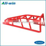 large load capacity high-quality steel car ramp