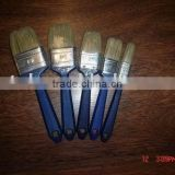69W PAINT BRUSH with PENTAL ETERNA Chinese bristle