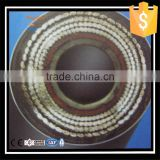 MZ hot hydraulic rubber hose for oil line, mine coal