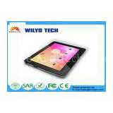 WT901 MID 9 Inch Android Tablet , 9 Hd Android Tablet A33 Quad Core 512MB RAM 8GB ROM