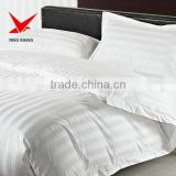2015 new design ,100% cotton,unique fancy fabric for bed sheets