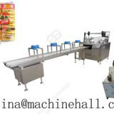 Protein Bar Making Machine|Granola Bar Forming Machine Price