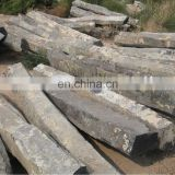 Black basalt stones for sale