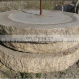 Wholesale price ancient stone collection from Eastwood