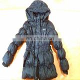 Best Quality Winter Used Clothing low Price Winter Used Clothing From China