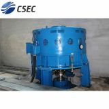 High Quality Kaplan Turbine 100KW for Micro Hydropower Plant