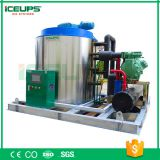 10Ton industrial ice maker flake ice factory machine