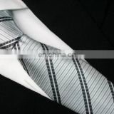Fashion pattern neck ties retail, Factory Wholesale Newest mens tie