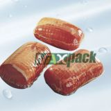 High barrier bag for meat