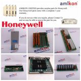942-M0A-2D-1G1-220S HONEYWELL MODULE new and Original USA 1 year warranty