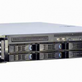 Cluster communication service equipment   CETC-GIC-SV