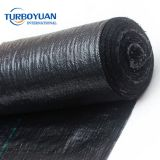 Woven Stabilization geotextiles fabric weed control membrane made in China