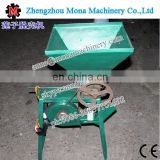 60kg/h dry lotus nut huller/lotus seed sheller /lotus seed remove machine what&app0086-13673603652