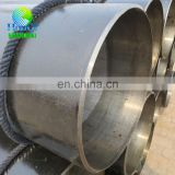 China supplier of tube8 chinese/tube8 japanese/4 tube