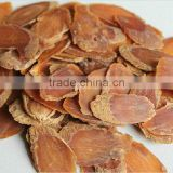 Fresh Korean Honey Red Ginseng Root Korean Ginseng Price