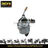 Motorcycle Carburetor fit for BAJAJ BOXER100 (Item:1101714)