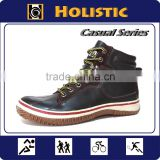 Made in Taiwan Bean boots Duck Hunting Boots Style Leather Italy Men Casual Shoes