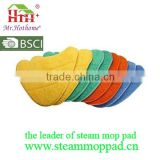 high quality in alibaba pva sponge water absorbing mop pad