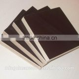 factory-directly sales film faced plywood ,commercial plywood free blue film hot sale film