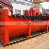 Stone washing machine,commercial washing machines for sale,stone quarry machines for sale