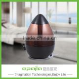 air aroma ionizer ultrasonic cool mist humidifier                                                                                                         Supplier's Choice