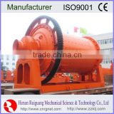 The Best Selling Gold Mining Ball Mill With Professional Supplier