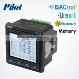 PMAC770 MODBUS/ BACnet / Electric Power Meter RS485                                                                         Quality Choice