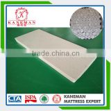 Cheap and high density vacuum bag for foam mattress