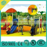outdoor playground,playground equipment for sale,small outdoor play structures MBL-3605