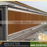 2015 Air Coolers Equipment of Cooling Pad System