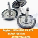 4F27E/FN4AEL GENUNINE BRAKE BAND BONDED PISTON