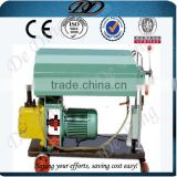 Portable Oil Filter Machine,Small Engine Oil Treatment Plant,Oil Management Factory Equipment