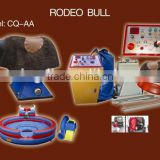 cheap price mechanical rodeo bull for sale