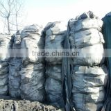 china Foundry coke with 10% ash