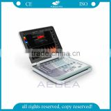 AG-BU005 professional color doppler diagnostic ultrasound scanner                                                                         Quality Choice